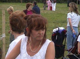 fieldday2002_242