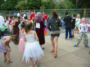 fancydress2003_146