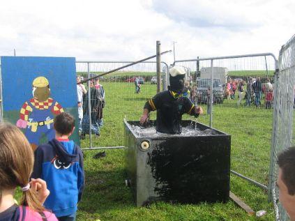 fieldday2006_002