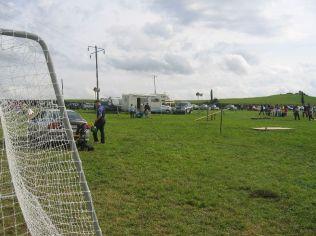 fieldday2006_006