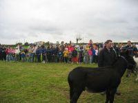 fieldday2006_017