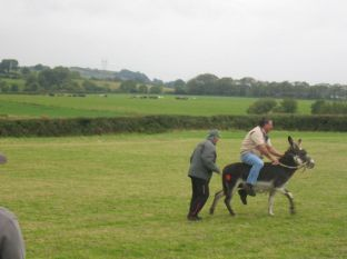 fieldday2006_036