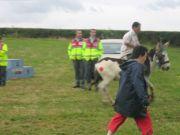 fieldday2006_037