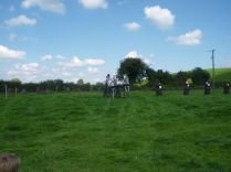 fieldday201013