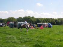 fieldday201019