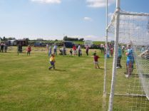 fieldday201030