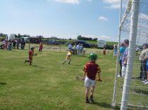fieldday201031