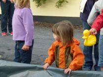 ducks2011_028