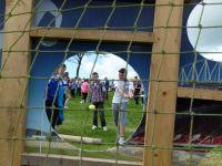 fieldday2011_021