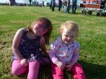fieldday2011_062