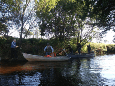 fishing2011_010
