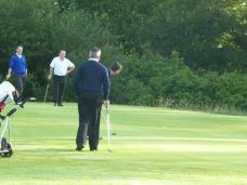 golf2011_006
