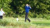 golf2011_008