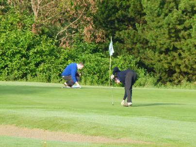 golf2011_009