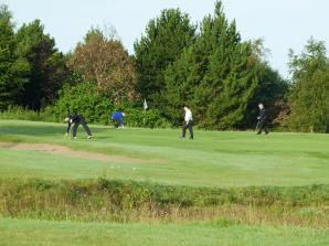 golf2011_010