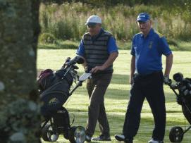 golf2011_017