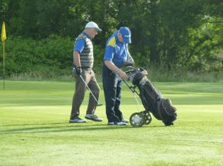 golf2011_019