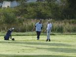 golf2011_042