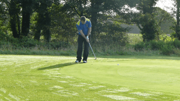 golf2011_059
