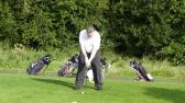 golf2011_064