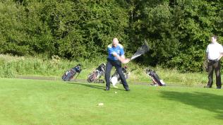 golf2011_066