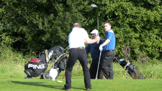 golf2011_084