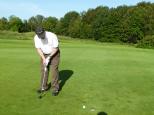 golf2011_104