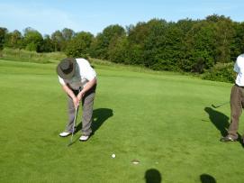 golf2011_107