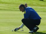 golf2011_121