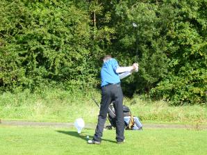golf2011_125