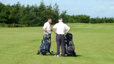 golf2011_130