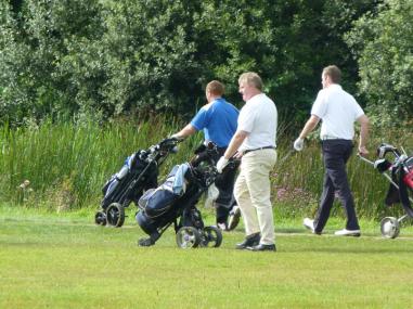 golf2011_138