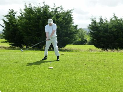 golf2011_155