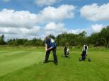 golf2011_158