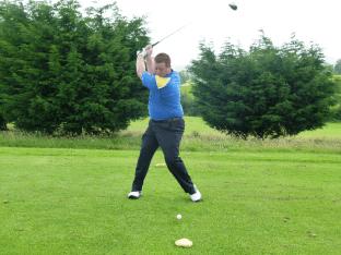 golf2011_173