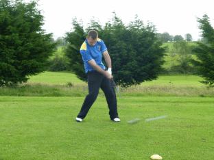 golf2011_176