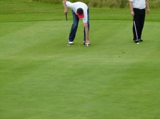 golf2011_186