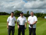 golf2011_189