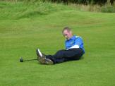 golf2011_199