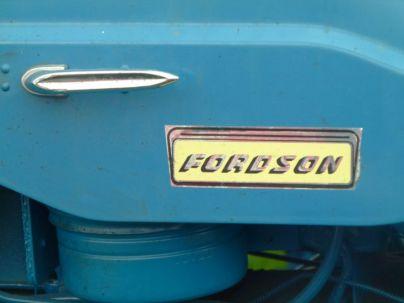 fieldday_2012_010