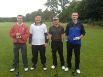 golf_2012_13
