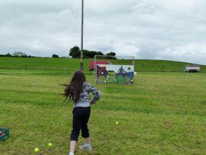 field_day_2013_007