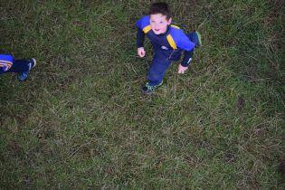 field_day_2014_414