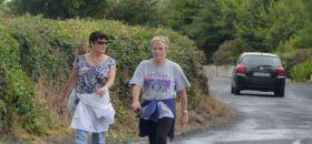 walk2011_069
