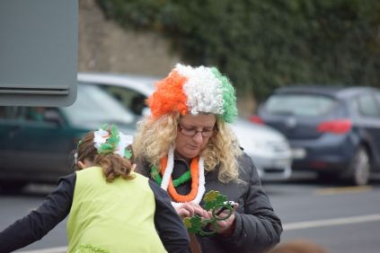 paddys_day_2014_006
