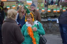 paddys_day_2014_009