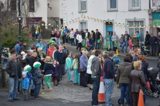 paddys_day_2014_010