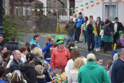 paddys_day_2014_013
