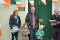 paddys_day_2014_015
