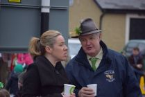 paddys_day_2014_020